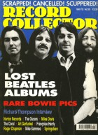 Record Collector 283