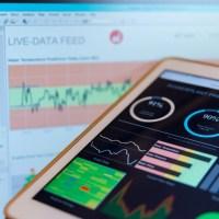 4 Methoden um mit Predictive Maintenance Kosten zu senken
