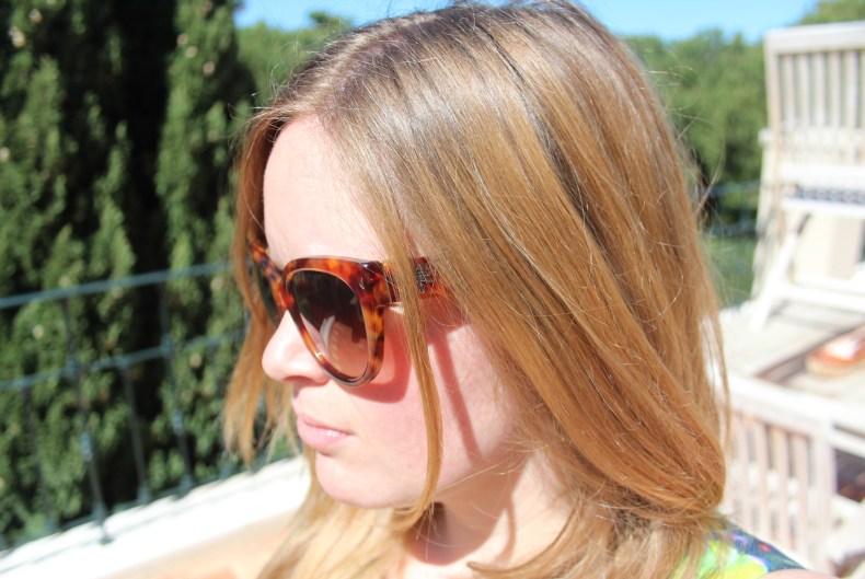 Prada Sunglasses ©www.alexloves.com