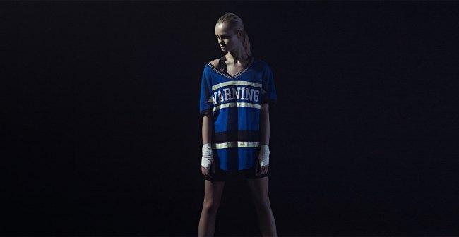 3003013 1 1 2 850x439 Bershka Sportswear