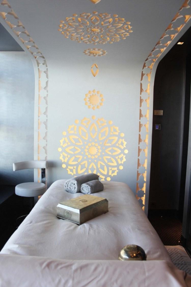 985850632 #MoroccoInStyle: Casablanca