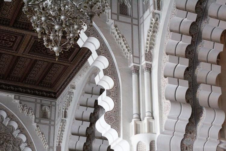1897394314 #MoroccoInStyle: Casablanca