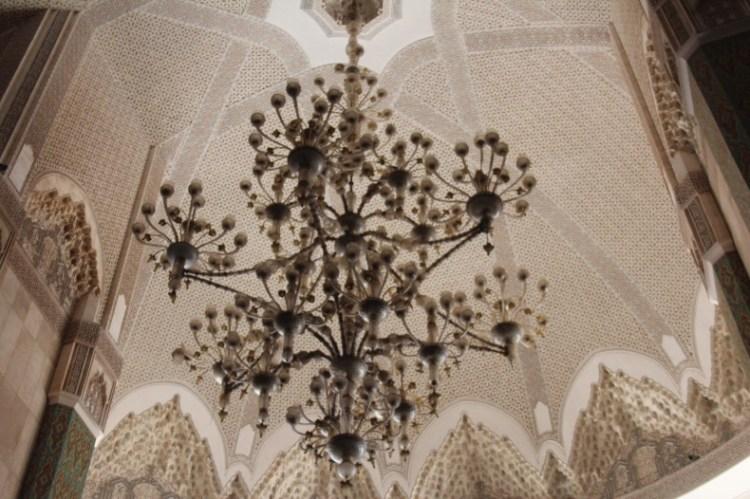1429805995 #MoroccoInStyle: Casablanca
