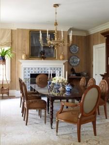 Dining Room-053848