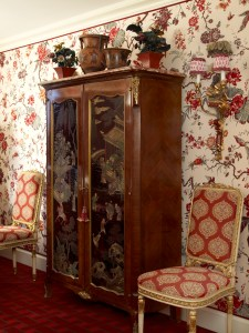 Dressing_Armoire