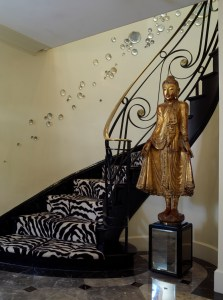 EntryStairs0010