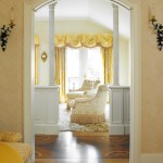 FortunyDoorway-060713