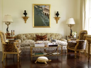 Livingroom Seating-053538
