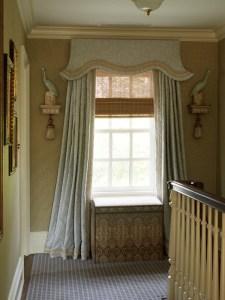 Upstairs Hallway-053943