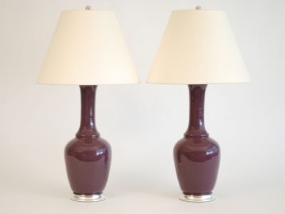 alex lamp2
