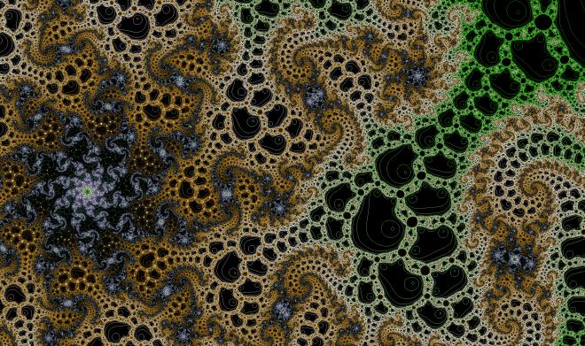 slimey-starfield