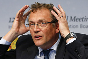 Jerome-Valcke-Fifa-Secretary-General-World-Cup