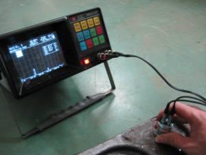 Ultrasonic-Testing-Machine-PXUT-27-