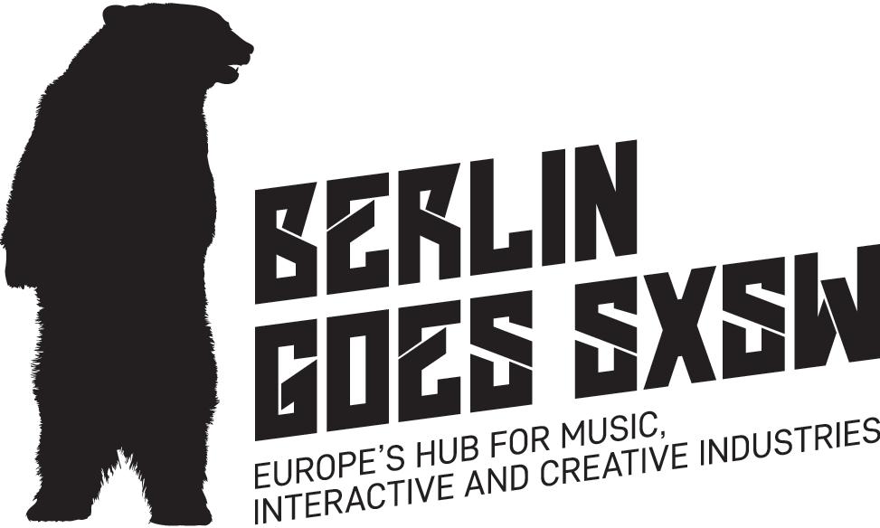 berlin goes sxsw