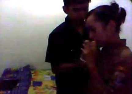 (Video) PNS Mesum berjudul 'Banten Movie' kembali muncul di Cilegon