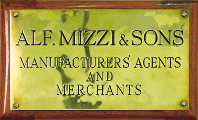6b.-Alf-Mizzi-Sons-Plaque(reduced)