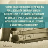 alfredovela-educacion