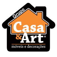 logo_CasaArt
