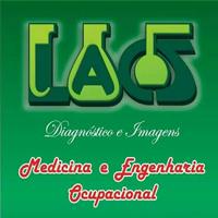 logo_Lacs