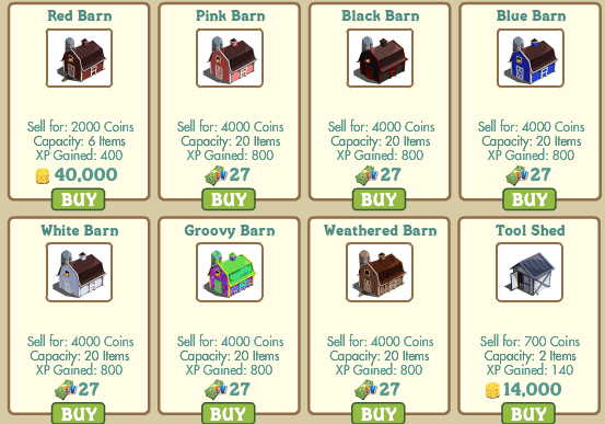 farmville-storage-1