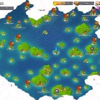 20 trucos y estrategias para jugar a Boom Beach