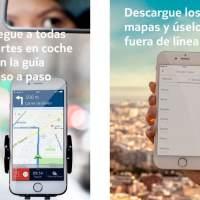 10 aplicaciones imprescindibles para tu iPhone 6 en 2015
