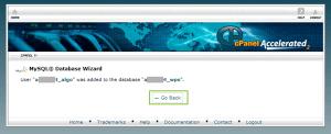 14_データベースユーザーの割り当て完了