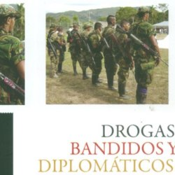 drogas-bandidos-diploma-9789587386677-uros