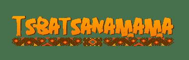 LOGO-tsbatsanamama-PNG_01