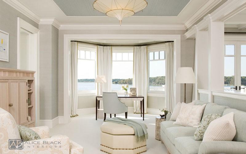Hamptons Interior Design, Alice Black Interiors 6_hamptons