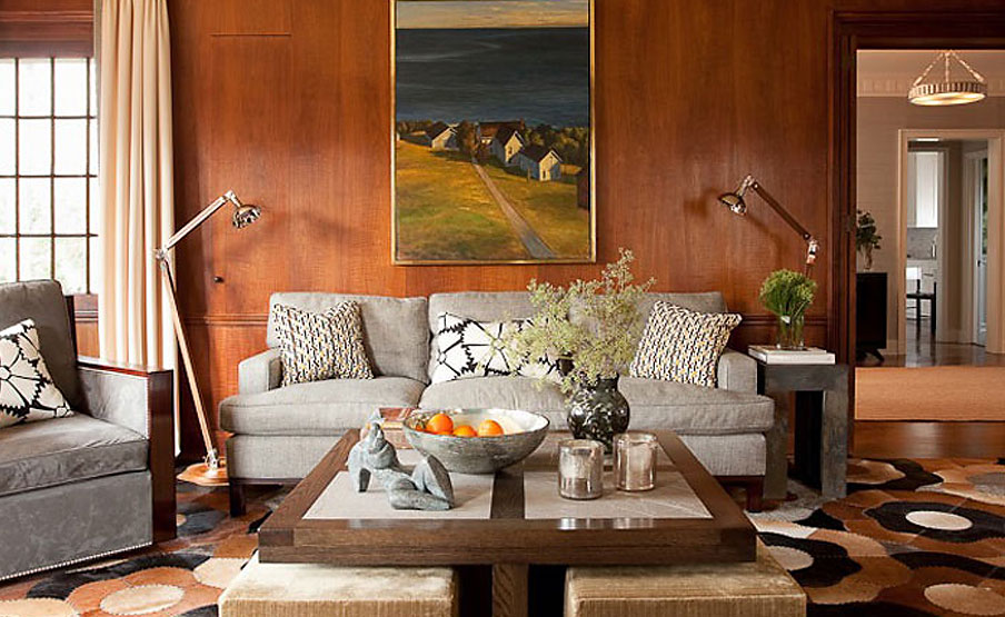 interior designer, Greenwich CT, Alice Black