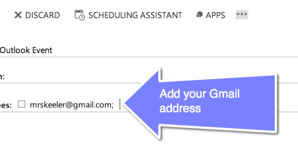 how to create a group to email in gmail