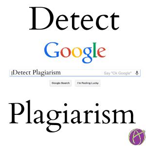 Google Search (1)