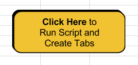 Click Here to run script