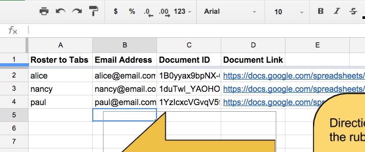 Link to Document