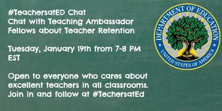 #teachersated