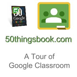 50thingsbook.com