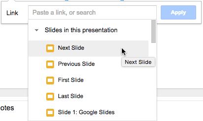 slides in this presentation