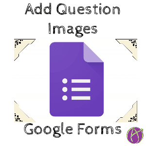 Google Forms Images (1)