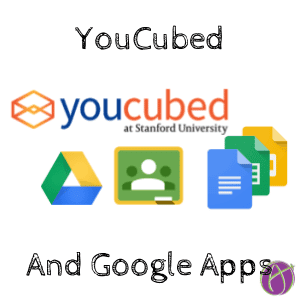 Alice Keeler and @JoBoaler #ISTE17 Talk: Google Apps with youcubed.org Math Activities