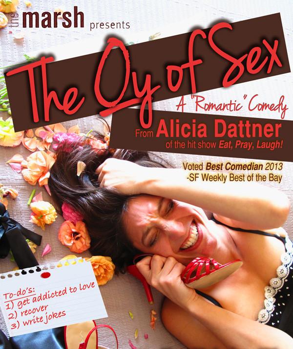 AliciaDattner_TheOyOfSex_Postcard