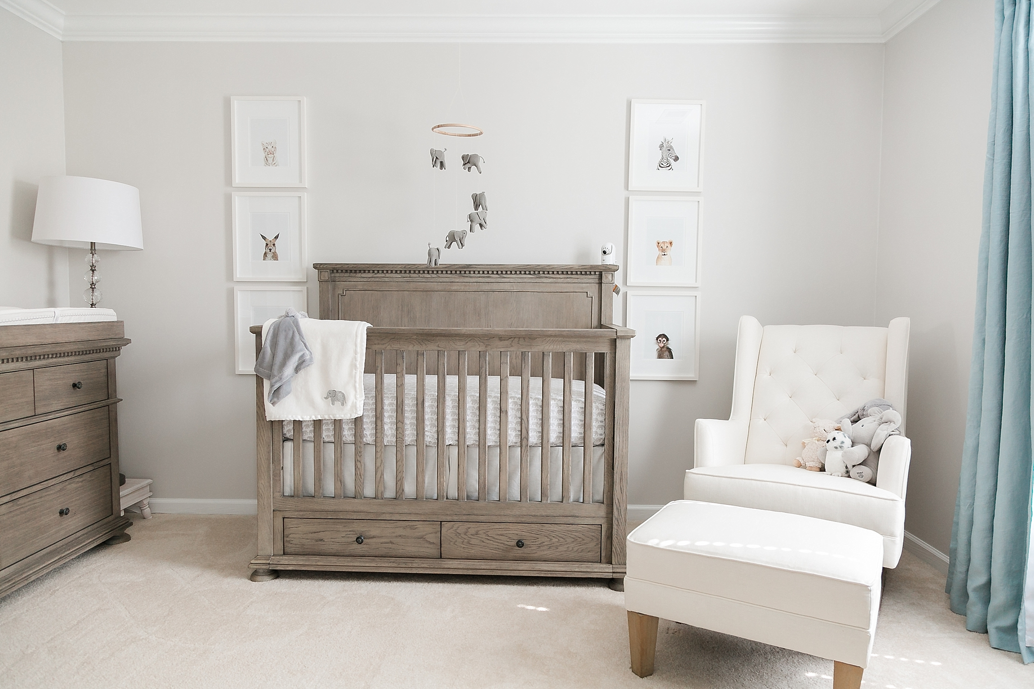 Fullsize Of Baby Boy Nursery