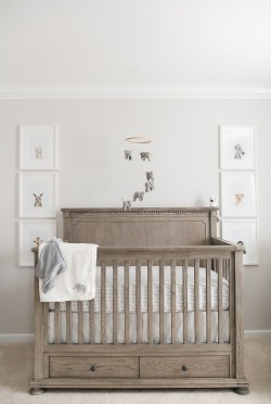 Small Of Baby Boy Nursery