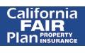 CA Fair Plan