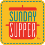 #SundaySupper