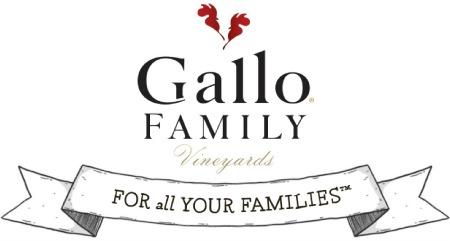 Gallo Family Vineyard