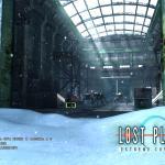 lostplanetdx10-2008-12-20-20-31-08-22