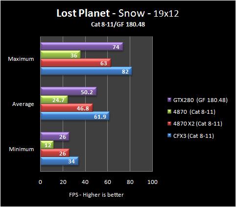 lp_snow_19_8-11