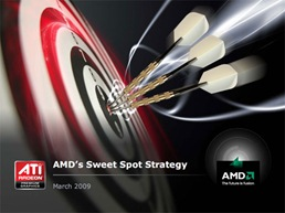 AMD-Sweet-Spot-Strategy