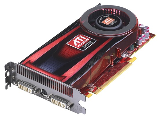 atrhd4770 34 lowres thumb jpg ATI Radeon HD 4770 Review
